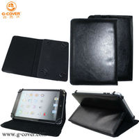 new style pu wallet leather case for kindle fire HD ,for Kindle PaperWhite