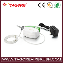 TG216K-01 Air Brush Make Up Machine