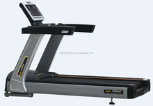 Body Strong best sell model competitive Treadmill quality brands JB-906B/906C