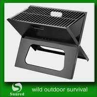 excellent quality outdoor modern charcoal bbq grills for sticks