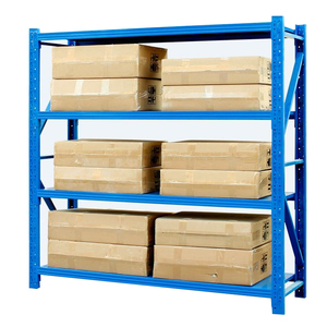 High capacity reel rack storage container storage holders racks for factory