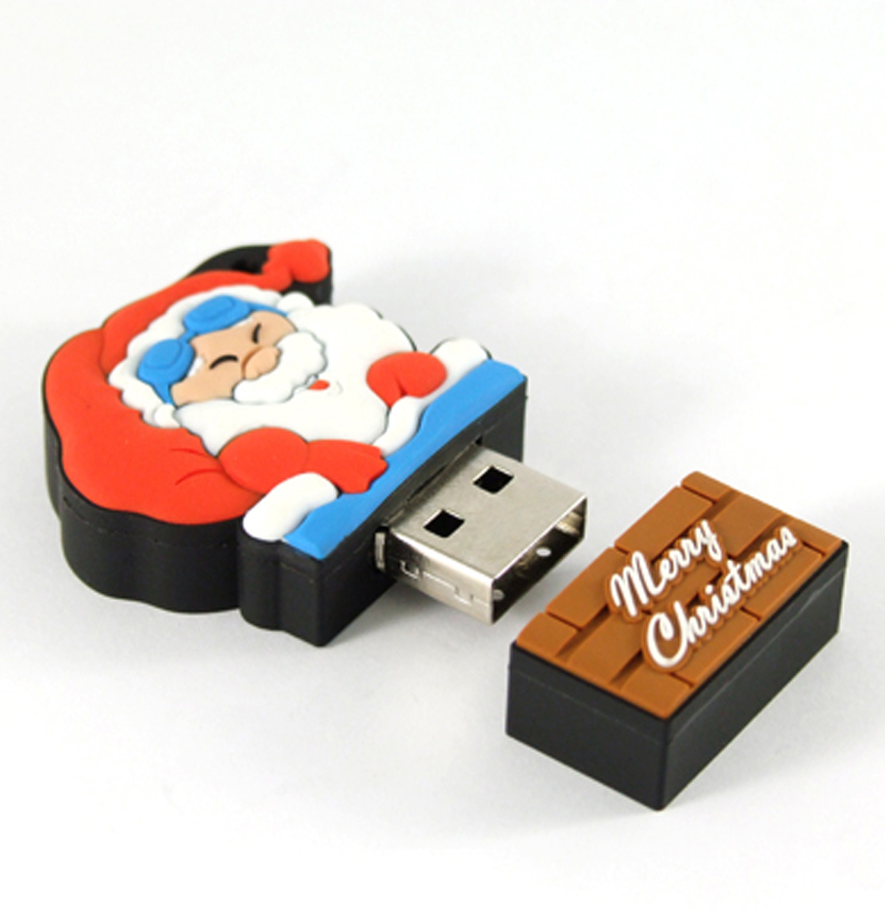 china market of electronic usb drives branded in shenzhen