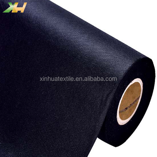 UV Treated PP Virgin Non Woven Fabric for Mulch Film, Weed Control Fabric