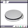 SHOP DISPLAY STAND 360 DEGREE ROTATING TURNTABLE MANNEQUIN TABLE 3D PHOTO VIDEO