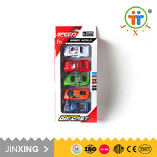 shantou kids alloy toys diecast f/p hot wheels toy cars 1:64 for wholesale