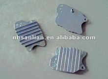 Heatsink for Rectifier Diode Assembly