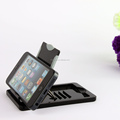 Promotional gift adjustable dashboard phone holder for tablet pc