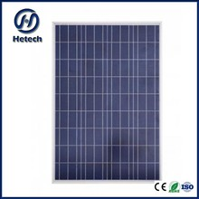 solar energy solutions 100w advantages of polycrystalline solar panels