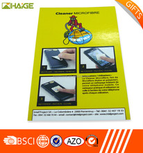 sticky mobile pc screen cleaner r