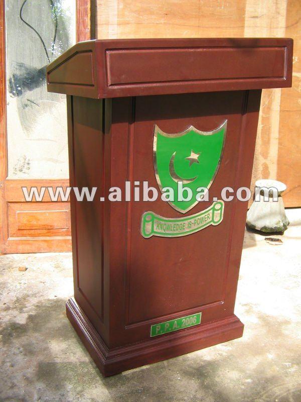 Sri Lanka Wooden Furniture Office Furniture Manufacturers Sri