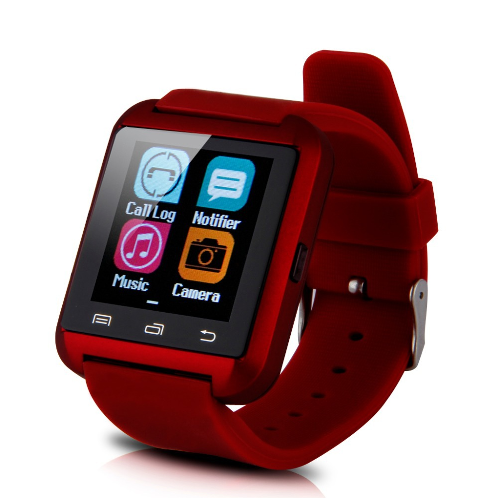 New hot sell watch phone 4g for android