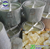 automatic palm juice jaggery cube processing machinery with high Quality