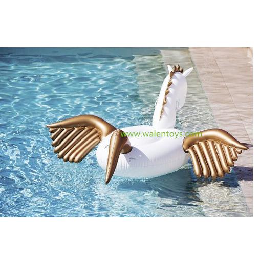 Jouets de flotteur de piscine