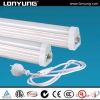 Professional Quality factory price 1800mm t5 fluorescent lamp