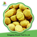 Green Food Frozen IQF Raw Chestnut