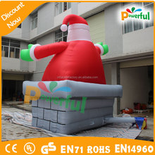 new advertising promotional giant inflatable/inflatable advertising model