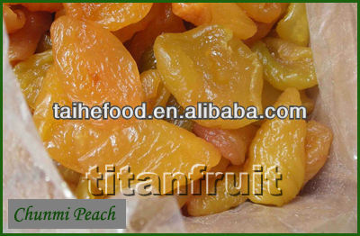 high quality sweet preserved peach halves,dried peaches for dessert