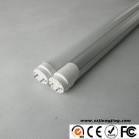 110lm/w cheap price 2 3 4 5 feet T8 LED Tube lamp fixture
