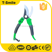 Creditable partner new fashion branch cutting scissors flower scissors