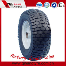 Lawn mower tire Garden tractor tyre for outdoor gas powered Golf cart tire