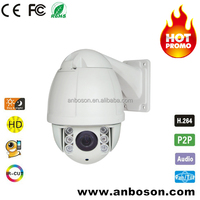 High Quality sony cmos hd power supply kguard cctv camera system in malaysia