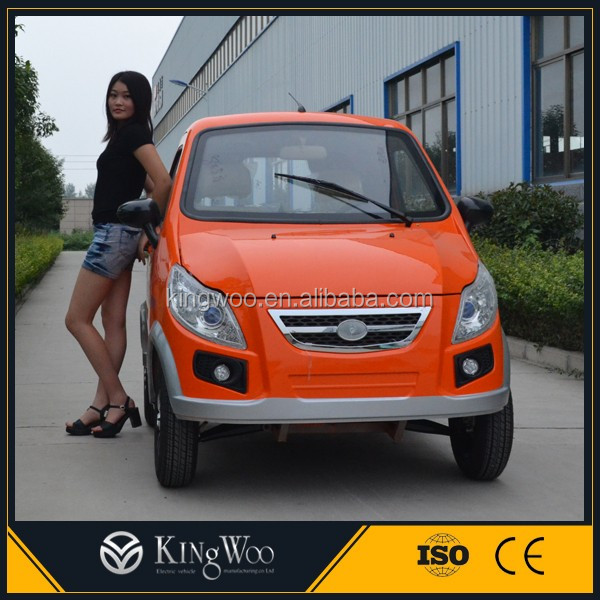 Cheapest Place To Buy Car Tires >> 2 Seats Green Environmental Electromobile Small Electric Car For Passengers - Buy Green Energy 4 ...