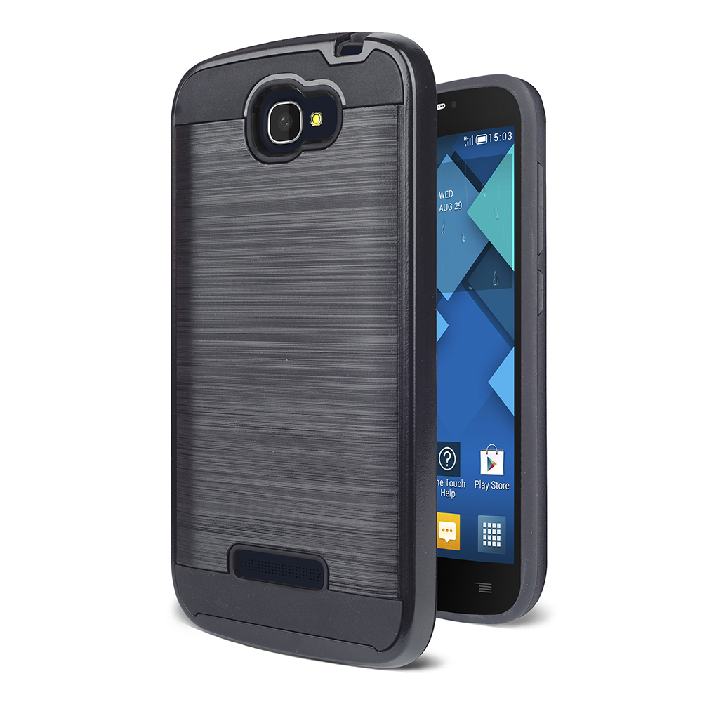 Cheap price <strong>phone</strong> case for LG K10/<strong>Q10</strong>/M2, 2 in 1 protective <strong>mobile</strong> <strong>phone</strong> case cover