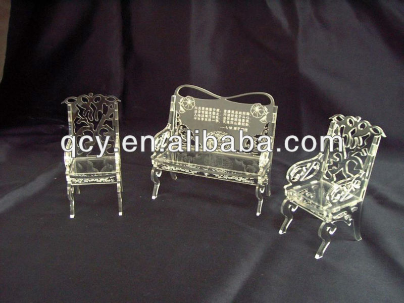 hand carved sofas