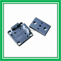 Sheet metal fabrication,Customized metal parts,Stamping parts