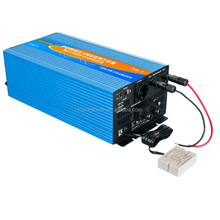 solar charger controller 3000w mppt inverter with high frequency