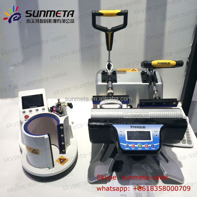 automatic date and time st machine