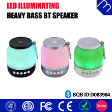 Best Portable Bluetooth Buy Loudspeaker Ps 15 Rechargeable Speakers Multimedia Speaker Made In China