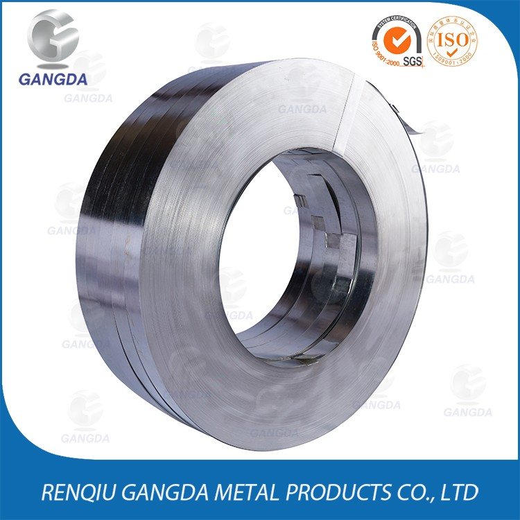 Anti zinc fall off 0.3 0.7mm cold rolled hot dip galvanized steel coil/ sheet/ roll/ strip for indian house main roof designs