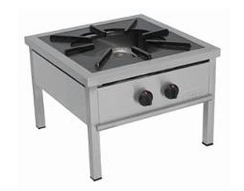 Olla de cocina industrial buy estufa product on for Ollas para cocina industrial