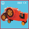 high quality rebar cutter machine