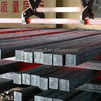150 150mm China ZHUOKUN Hot Rolled