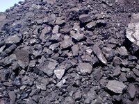 South Kalimantan Steam Coal NCV 5000-48000