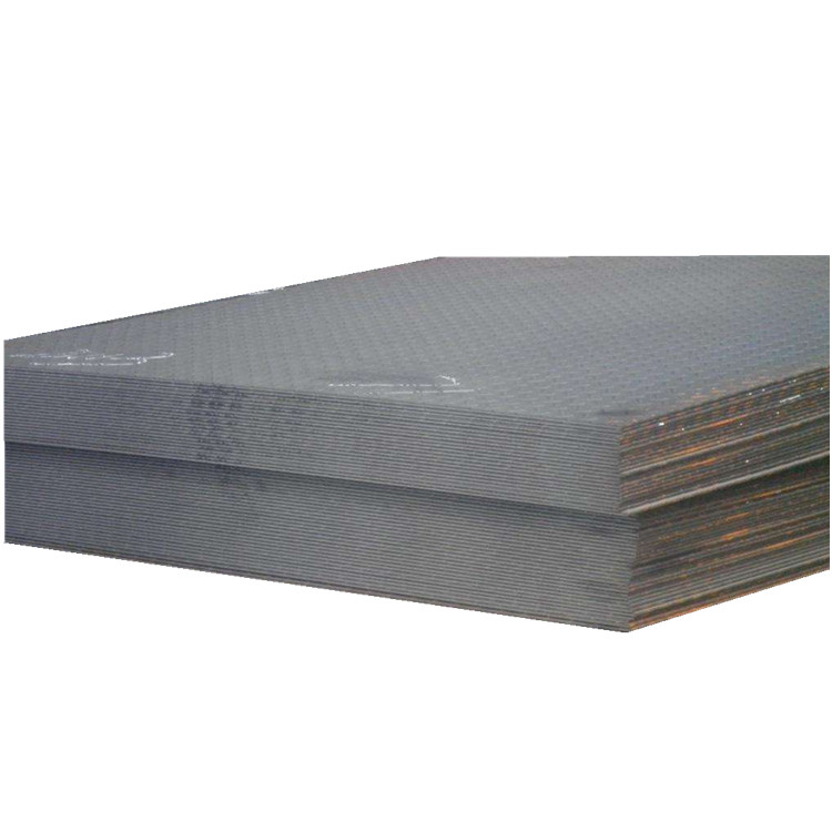 Perforated walkway metal mesh round raised <strong>hole</strong> for stair treads anti-skid plates