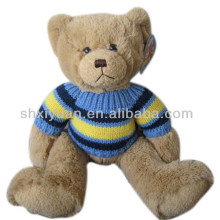 Little stuffed animals/popular soft gift/custom plush animals