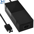 AC Adapter Power Supply for Xbox One slim console