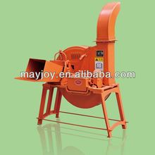 Made in China hot sale cotton stalk cutter