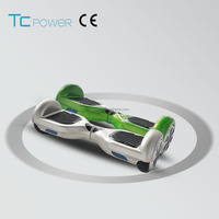 Supply lightweight motor scooters with good quality