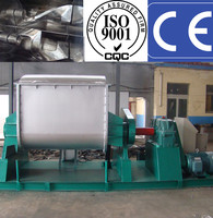 200l z arm industrial sigma kneading mixer for dough mixing