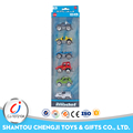 China manufacture diecast alloy vintage car toys