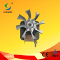Microwave Copper Wire Motor 21V
