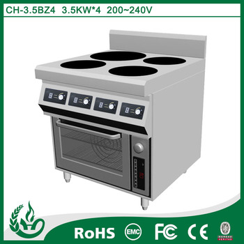 kitchen cooking cookers electric cooker ekccjw