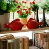 /product-gs/wood-carving-wood-kiss-fish-fish-gifts-home-accessories-gifts-c1421-1761043843.html
