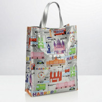 new design expandable traveling bag pvc waterproof , Pvc Clear Plastic Bags