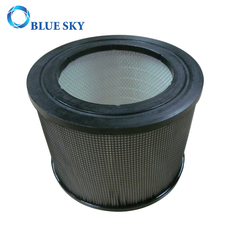 Air Filter Cartridge Hepa for Honeywell Air Purifier