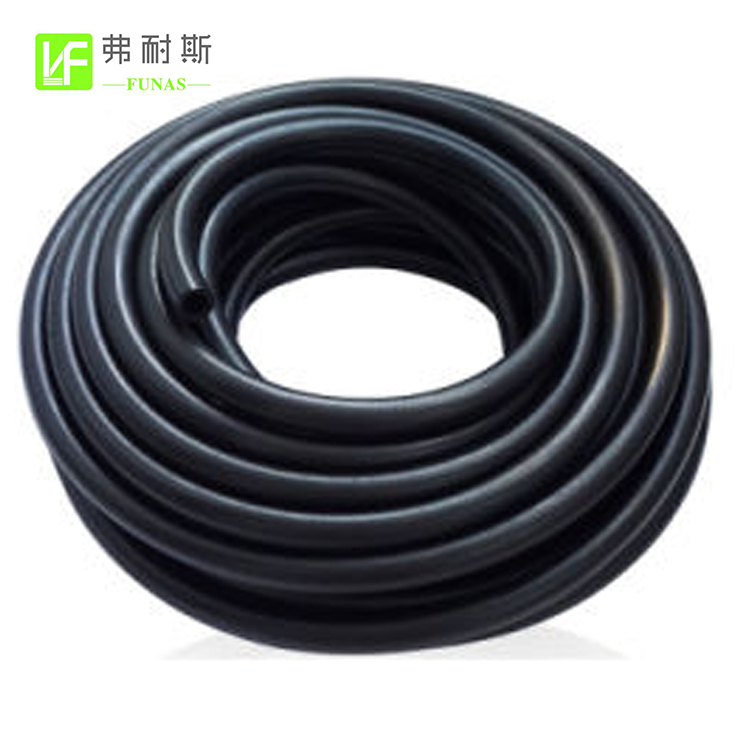 anti - bending rubber elastomeric sound absorber device insulation materials